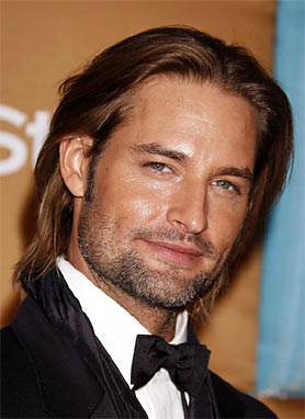 josh holloway wifejosh holloway wife, josh holloway witcher, josh holloway and his wife, josh holloway height, josh holloway colony, josh holloway young, josh holloway gif, josh holloway and yessica kumala, josh holloway son, josh holloway movies, josh holloway style, josh holloway interview, josh holloway insta, josh holloway short hair, josh holloway intelligence, josh holloway photo, josh holloway film, josh holloway listal, josh holloway look alike, josh holloway filmleri