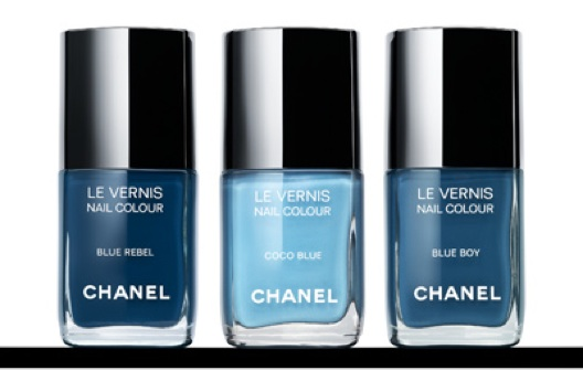 2011-08-Les-Jeans-De-Chanel-Nail-Polish-Fall-2011