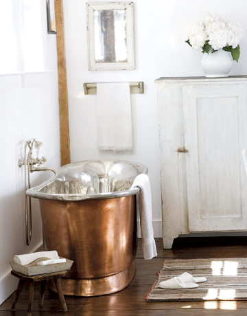 Copper-Tub-HTOURS0207-de