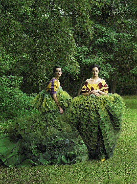 editorials-garden-of-delights-caroline