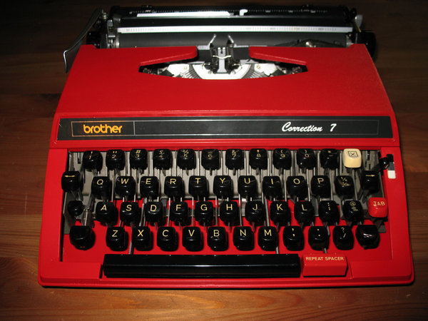 la-et-jc-the-last-typewriter-made-in-the-uk-ha-001