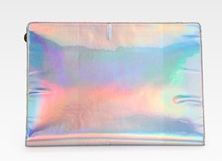 stella-mccartney-hologram-clutch