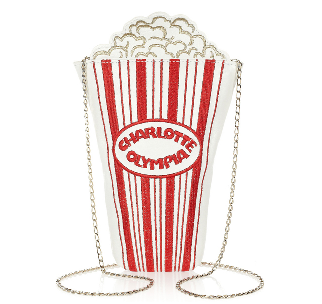 Charlotte-Olympia-Movie-Night-Shoulder-Bag