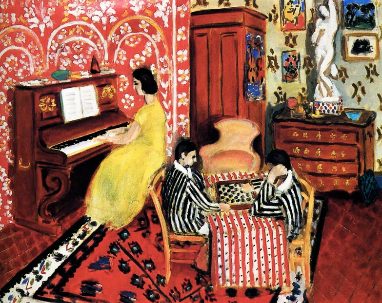 matisse-pianist-and-checker-players