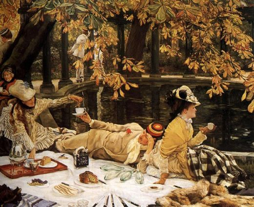 james-jacques-joseph-tissot-tissot-the-picnic-84452
