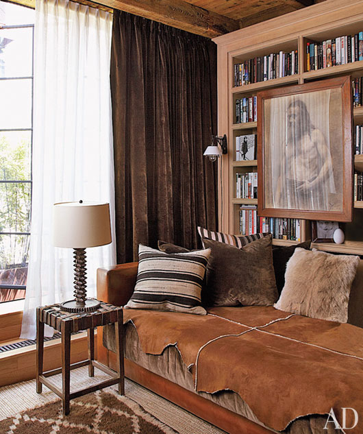 alfredo-paredes-brad-goldfarb-new-york-apartment-07-study-lg