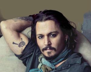 johnny-depp-nice-hq-wallpaper