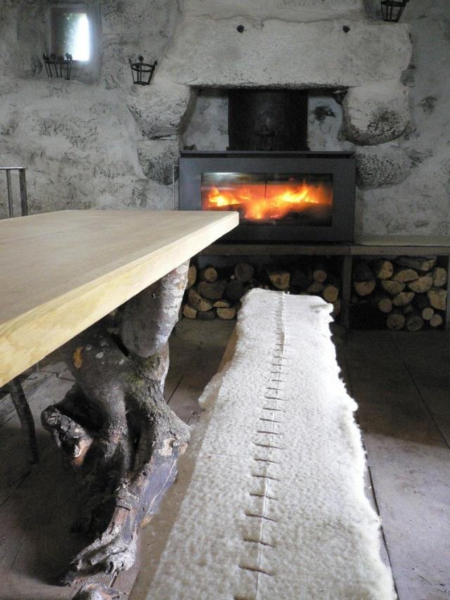 640_wood-burning-stove