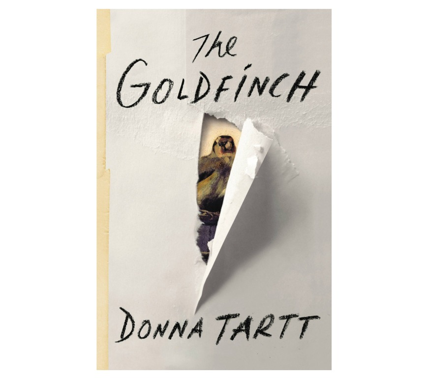 donna-tartt-the-goldfinch-book-cover
