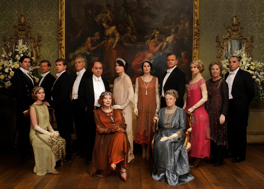Downton-Abbey-series-4-premieres-on-PBS