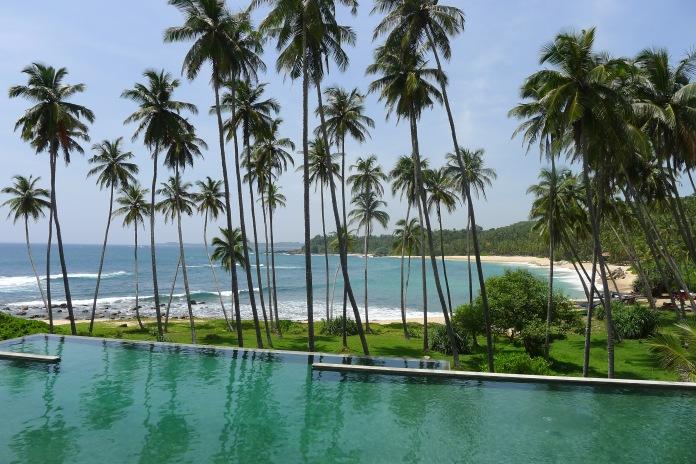 Amanwella, Sri Lanka slimpaley.com